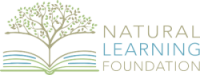 Natural Learning Foundation